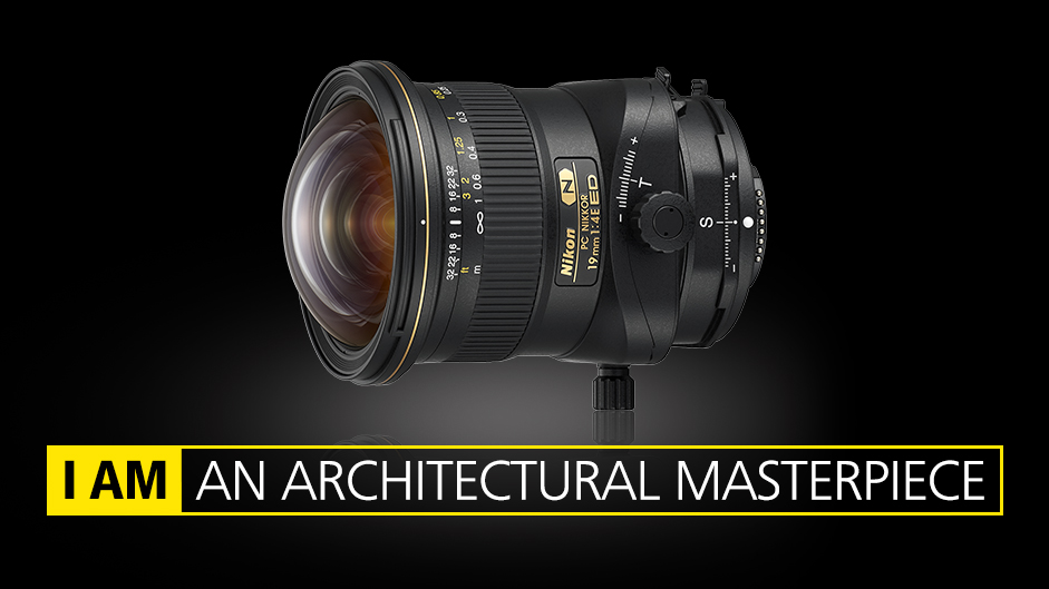 nikon-nikkor-pc-19mm-f-4e-ed-lens-hero