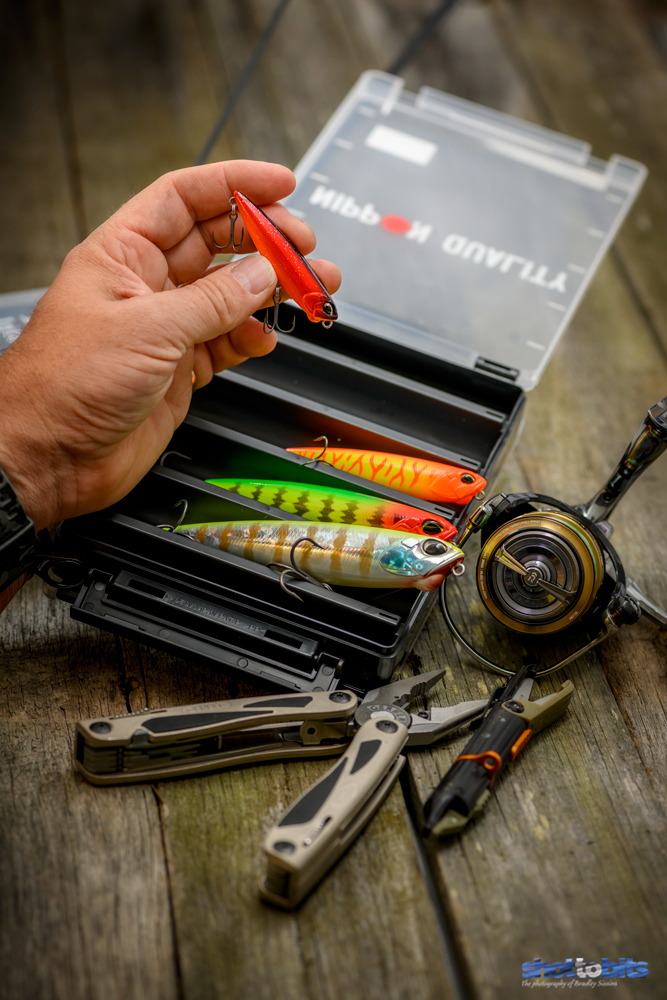 Duo Realis Pencil Promotion Image