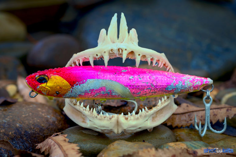 Duo Realis Fang Ops – Beast Mode!