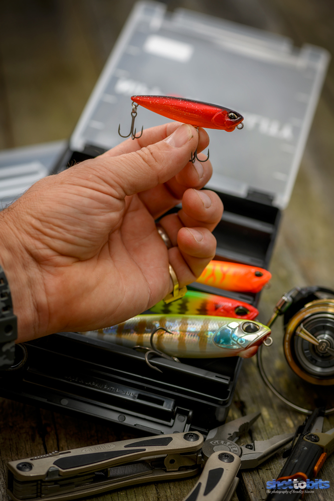 DUO Realis Pencil 65 Promotion Image