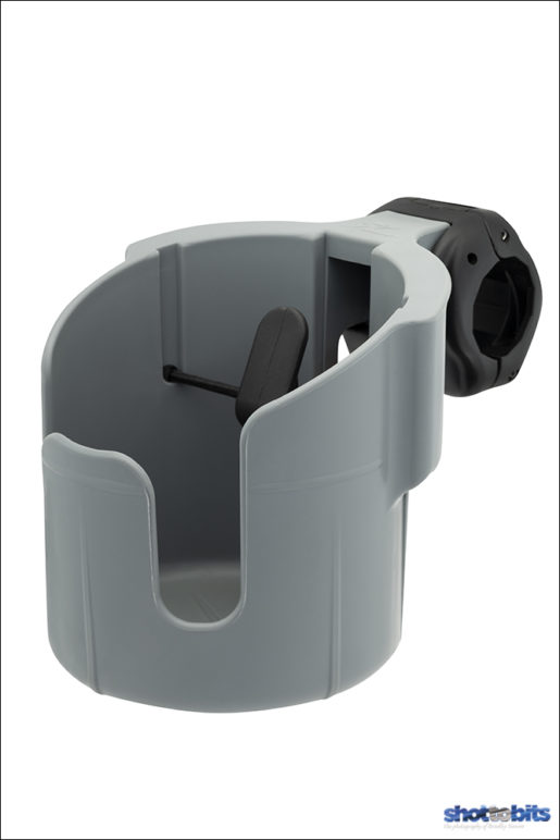 HOBIE H RAIL CUP HOLDER