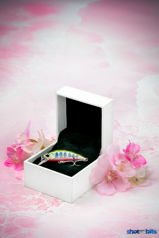 TROUT JEWELLERY - HAPPY VALENTINES DAY