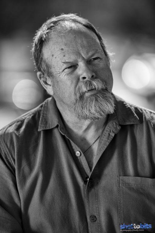 Steve Starling, Fishing Royalty
